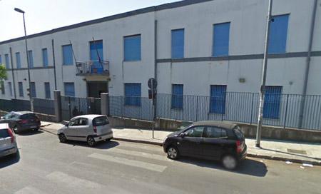 Palermo, Boccadifalco: ancora disagi per i doppi turni