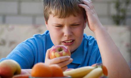 Salute, l'obesità da giovani danneggia il cervello da vecchi