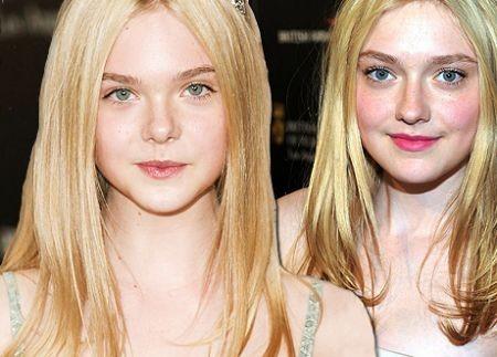 Curiosità, le sorelle maggiori hanno più successo
