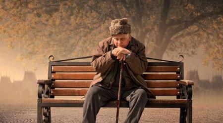 Curiosità, psicologia: meglio la sofferenza che i pensieri