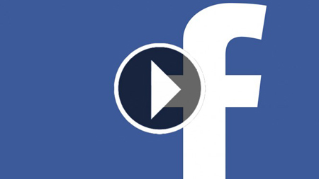 "Facebook, al via a breve il ""contavisite"" per i video"
