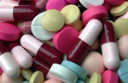 Bambini, gli antibiotici aumentano il rischio obesità