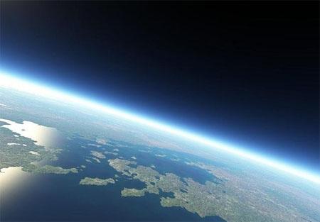 """Ambiente, buone notizie: il """"buco nell'Ozono"""" si restringe"""