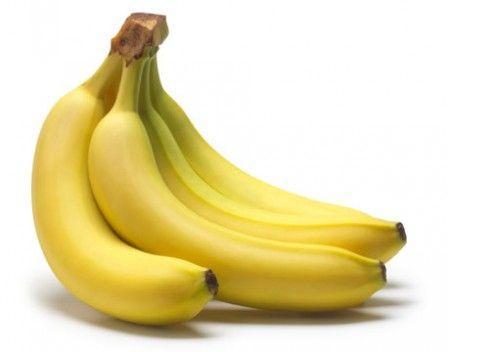 Salute, il potassio allontana l'ictus in menopausa
