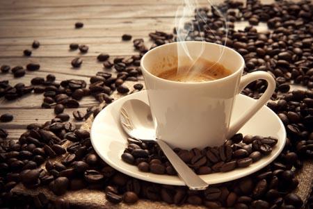 Salute, occhio al caffè: abusarne aumenta il rischio diabete