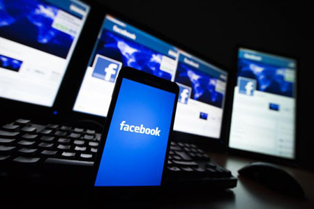 Facebook batte Youtube: un miliardo di visite in più