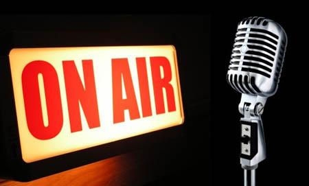 La radio compie 90 anni