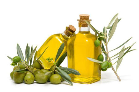 Salute, l'olio di oliva previene il cancro al colon