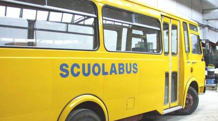Palermo, solidarietà a lieto fine: bimbo torna a scuola