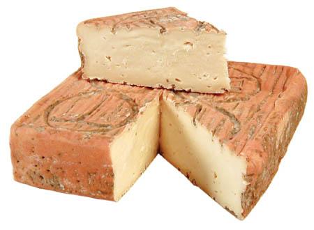 Salute, i grassi dei formaggi prevengono il diabete