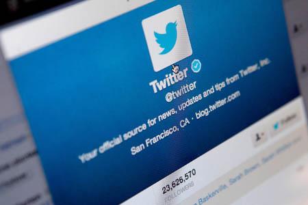 Web, Twitter copia da Facebook (di nuovo) con le news
