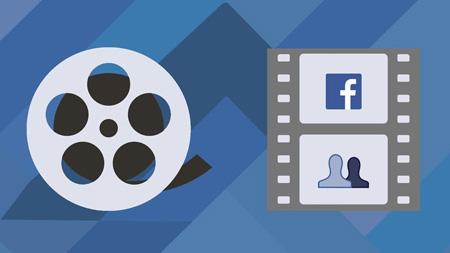 """Facebook lancia la funzionalità """"dì grazie"""""""