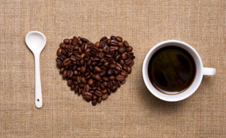 Salute, il caffè previene l'Alzheimer