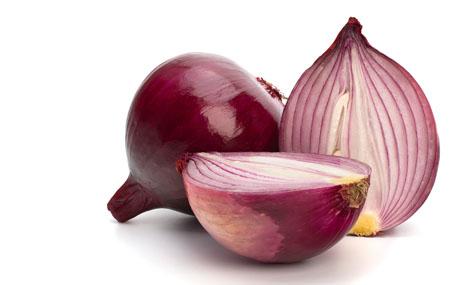 Salute, le cipolle prevengono i tumori (e non solo)