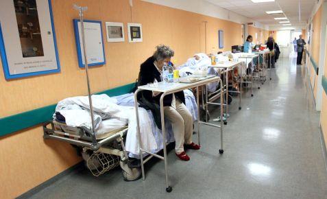 Salute, la Sanità italiana terza nel mondo