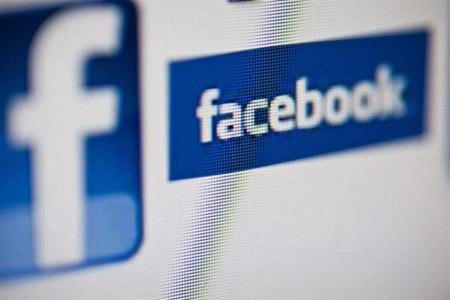 Facebook, al via la possibilità di segnalare notizie false