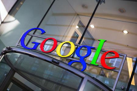 Curiosità, Google svela lo stato d'animo degli utenti