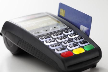 Web, al via lo shopping online con il bancomat