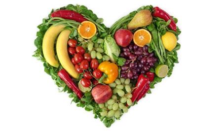 Salute, ventimila morti in meno consumando più frutta