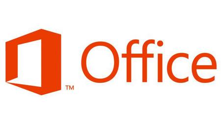 """Web, Microsoft dice addio alle """"Clip Art"""""""