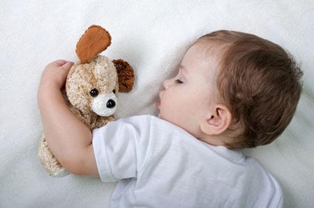 Psicologia, meno ansia andando a letto presto