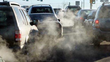 "Ambiente, stop alle auto ""Euro 0"" dal 2019"
