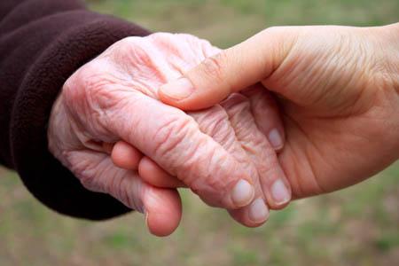 Salute, Alzheimer: più a rischio con il freddo