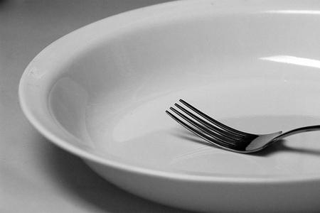 "Salute, dieta: per dimagrire basta il ""digiuno breve"""