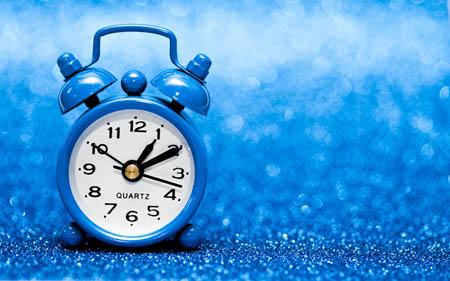 Curiosità, i minuti dei ritardatari durano 77 secondi