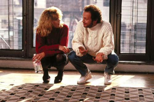 L'amicizia tra uomo e donna? Non esiste: la scienza conferma