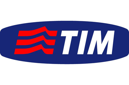 Telefonia, dal 2016 Telecom diventa TIM