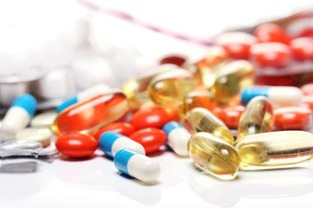 """Tecnologia, arriva il """"bugiardino audio"""" per i farmaci"""