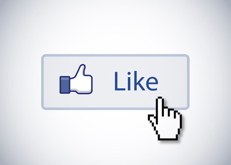 "Facebook, al via la pulizia dei ""Mi Piace"""