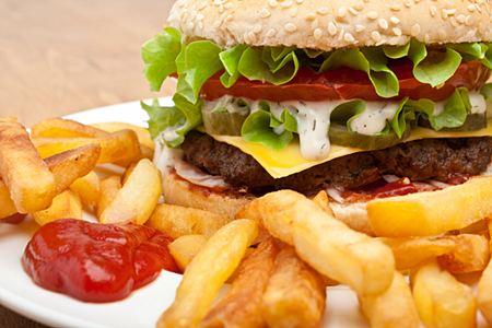 Psicologia, depressione: colpa dei grassi?