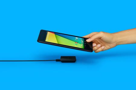"""Tecnologia, IKEA integrerà la """"ricarica wireless"""" nei mobili"""