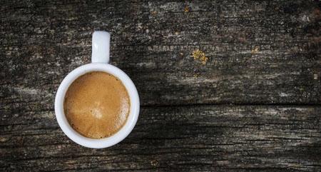 """Salute, il caffè """"spazzino"""" delle arterie"""