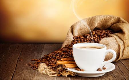 Salute, il burro nel caffè? Aiuta a dimagrire!
