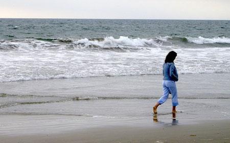 Salute, longevità a rischio per colpa della solitudine
