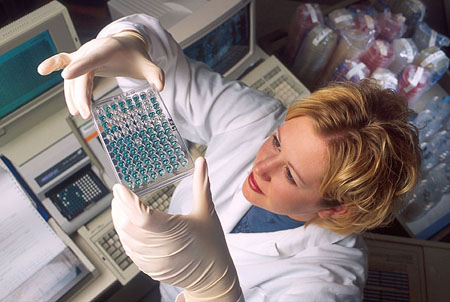 """Scienza, tumori: arriva la """"super risonanza magnetica"""""""