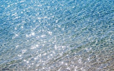 Ambiente, tra quindici anni niente più acqua