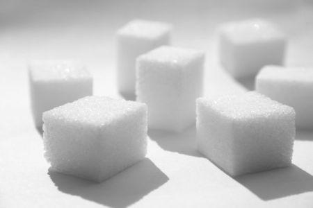 Tecnologia, nasce il dolcificante più potente dello zucchero