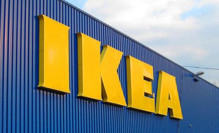 Curiosità, Ikea… Fa litigare!