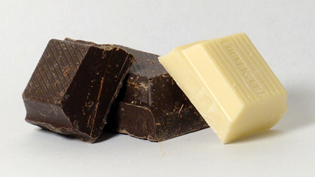 Salute, il cioccolato aiuta a dimagrire: ora è ufficiale