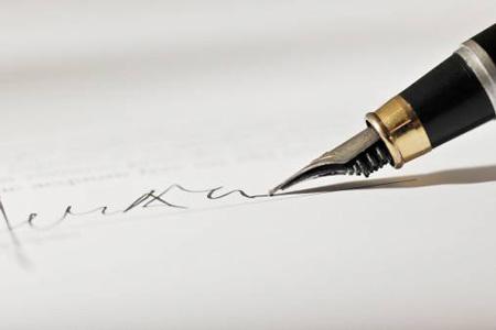 Salute, prendere appunti a mano sviluppa la memoria