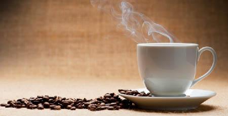 Sessualità, il caffè riduce l'impotenza