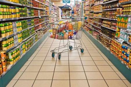 Francia: stop (per legge) agli sprechi di cibo