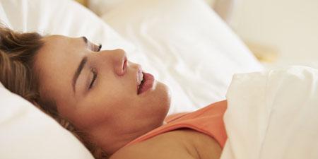 Auto, patente a rischio per chi soffre di disturbi del sonno