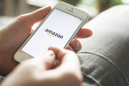 Amazon, al via il progetto di consegna tramite privati