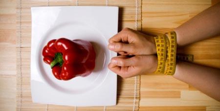 Bambini, occhio ai segnali di anoressia e bulimia