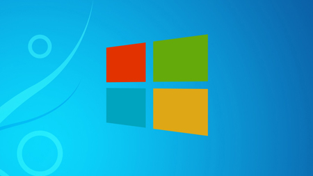 Tecnologia, Windows 10 disponibile dal 29 luglio